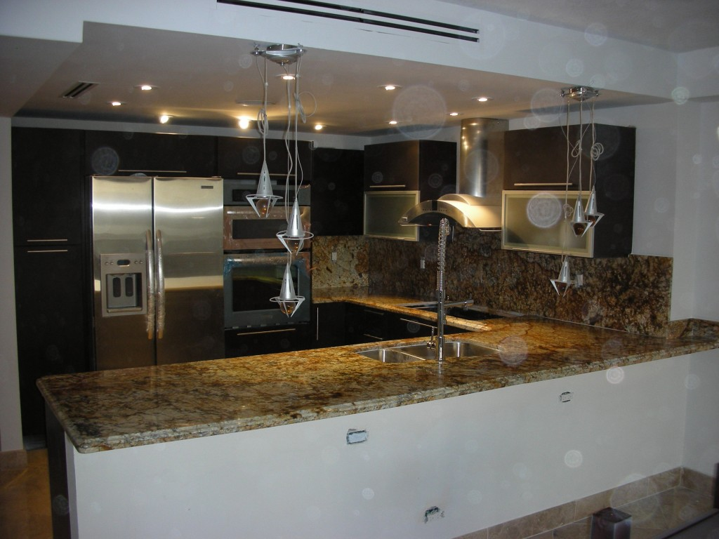 Kitchen Remodeling Miami Fl Home Kitchen Renovation Custom Kitchen Cabinets Miamifl