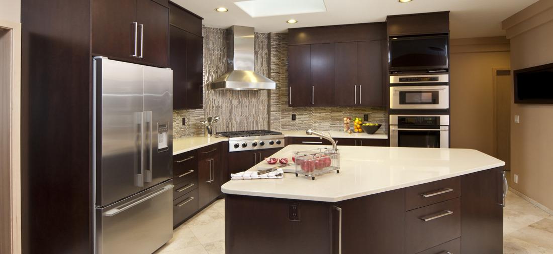 Jvm Kitchen Cabinet Granite Corp Hialeah Fl