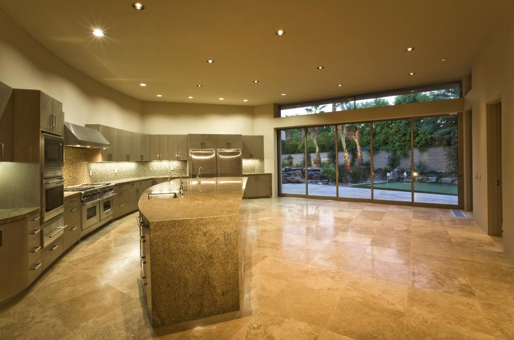 Kitchen-Remodel-Marble-Countertops-Miami-Fort Lauderdale-Hialeah-Boca Raton-Weston